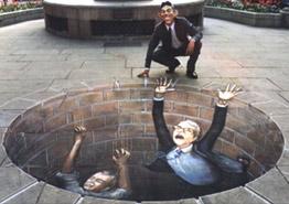Турагент: «Мы сами загнали себя в яму»