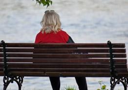 Нерабочие дни: в Крым вместо парка?