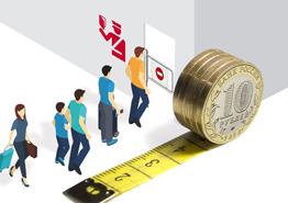 За границу с долгами: ждут ли туристов сюрпризы в 2020 году