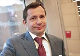 Совладелец Внуково знает, когда восстановят международные рейсы