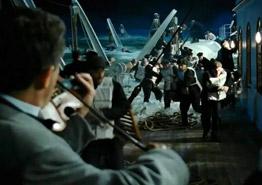 Тонем, как «Титаник», пробоины со всех сторон. Теперь еще обострились отношения туроператоров и турагентов