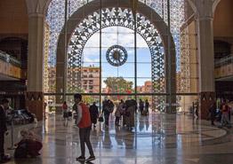 Что я успел увидеть за семь дней в Марокко