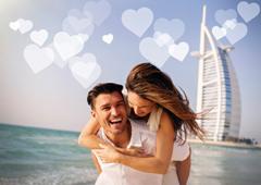 Как взорвать Инстаграм love-селфи