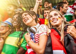 Туризм без черных списков стран? WTTC – за