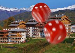 Айс или не айс? Что скрывают горнолыжные отели Сочи?