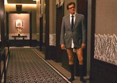 Турист обвинил пятизвездочный отель в краже брюк