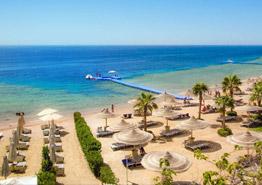 Прямые полеты на курорты Египта: перед туристами забрезжила надежда?