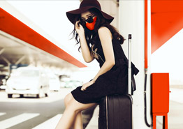 Готовиться ли туристам к поездкам на Кипр?