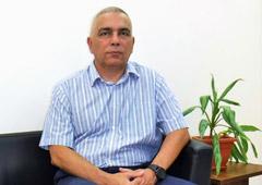 «В Хургаде туристы хорошо защищены»