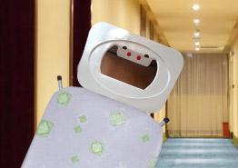 Как гладильная доска может испортить впечатление от отеля