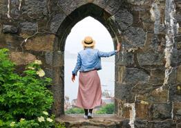 Успеют ли туристы на бархатный сезон в Черногорию?