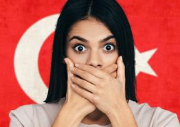 Если Турцию «закроют»...