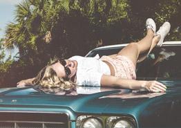 Семь советов по аренде авто за границей от сотрудника прокатной конторы