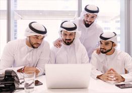 Арабские Эмираты: чьи туры востребованы турагентами?