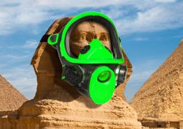 Коронавирус может ускорить открытие Египта