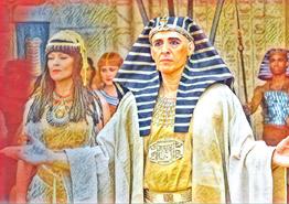 Египет подождет: продажа туров приостановлена