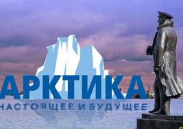 Почему Архангельск остался без Арктического форума?