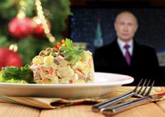 «Останусь дома»: российские звезды определились с планами на Новый год