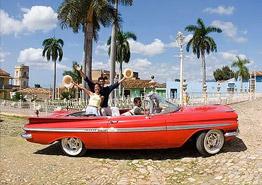 Зимний отдых на Карибах: какие шансы у туристов?