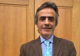 Генеральный консул Греции: путь к долгосрочной визе стал шире