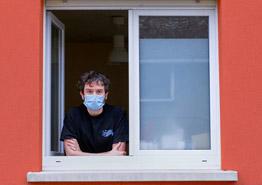 Отрицательный тест на коронавирус – не гарантия туристам от карантина