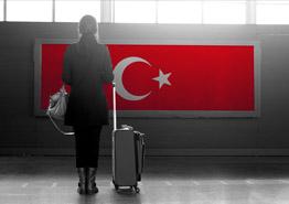 У кого нет миллиона на отдых в «Родине», могут ждать Турцию