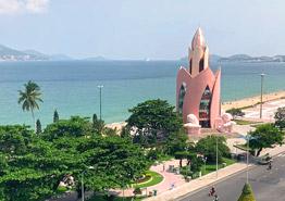 Отели Нячанга 4*: что раздражает туристов?