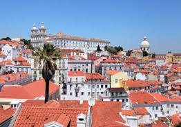 Почему я выбираю Португалию вместо Испании