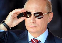 Чартеры в Египет должен разрешить Путин