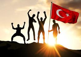 Туроператор открыл продажи туров в Турцию: на чем основан оптимизм?