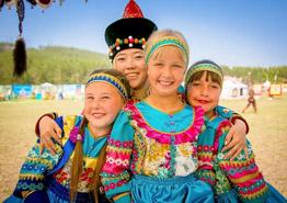 Бюджетный отдых на Байкале и еще несколько причин поехать в Бурятию