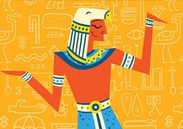 На что готовы отели Египта ради туристов из России?