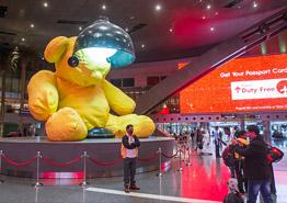 Авиарейсы в Катар: есть ли в них прок для туристов?