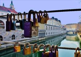 Европейская страна откроется для российских туристов
