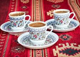 На что готова Турция, чтобы получить летом туристов из России?