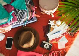 Туристам впору готовить чемоданы для поездок на Мальдивы?