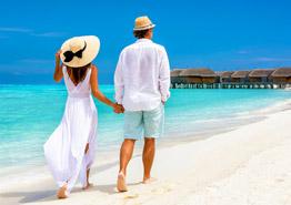 Цена или концепция? Как выбрать идеальный отель на Мальдивах