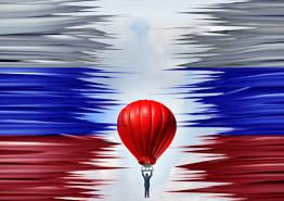 Дорого и долго: кто против иностранных туристов в России?
