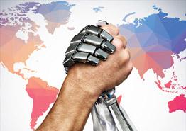 Туроператоры против интернет-агрегаторов: кто кого?
