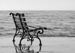 Стоит ли ждать у моря погоды?