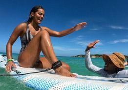 Доминикана: когда туристы полетят на отдых?