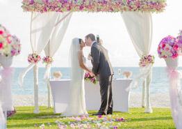 Безопасный свадебный тур – 2020