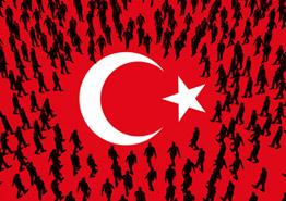 Турция 2020: 7 млн российских туристов – не предел?