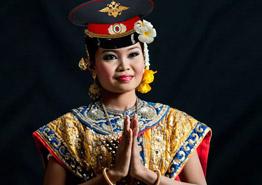 Полиция отдохнёт в Турции и Таиланде: что это даст туризму?