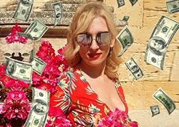 Чарджбэк: как я вернула деньги за несостоявшийся перелет