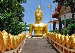 Таиланд и Доминикана соскучились по туристам из России