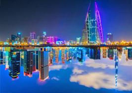 Зачем российским туристам Бахрейн, если есть ОАЭ