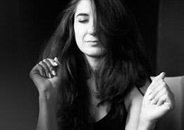 «Вам надо извиниться или подать в отставку» – Марии Захаровой «прилетело» от турсообщества
