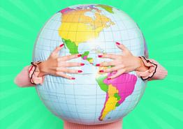 Тунис, Италия, Россия: с какими туроператорами работают турагенты