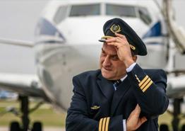 Первым делом самолеты: в Росавиации предложили страны для возобновления полетов